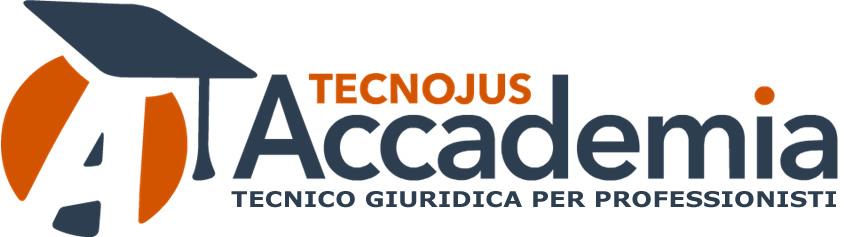 Tecnojus Centro Studi Tecnico Giuridici